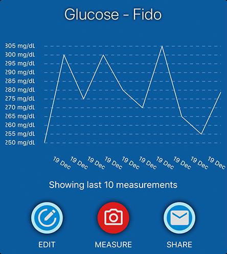 app-image-2