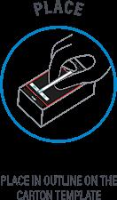 test-mobile-icon-3